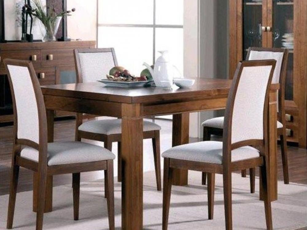 Ambientes RR Decoración. Muebles